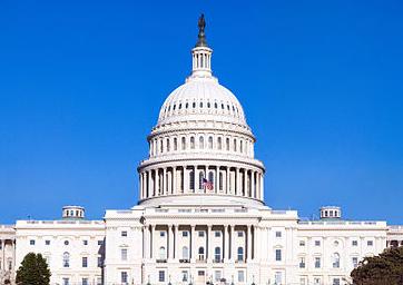 Capitol 2
