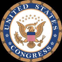 Congres seal