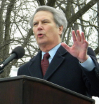 Rep. Walter Jones (NC)