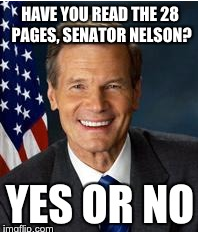 MEME NELSON