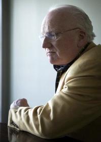 Richard Clarke