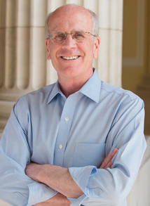 Congressman Peter Welch