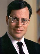 9/11 Executive Director Philip Zelikow