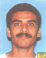 Flight 77 Hijacker Khalid al Mihdhar