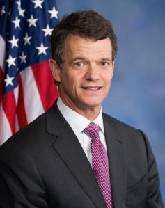 Rep. Dave Trott