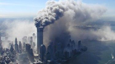 Manhattan 911