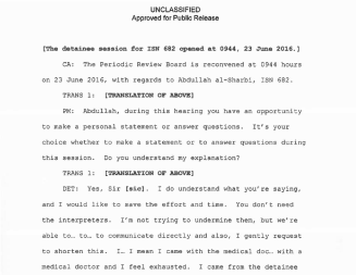 al-sharbi-transcript
