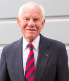 Charles W. Larson
