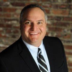 South Dakota GOP Chair Daniel Lederman