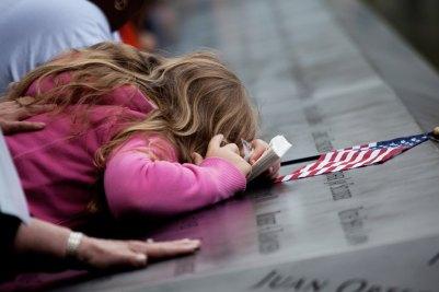 mourning-911