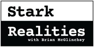 Stark Realities Logo